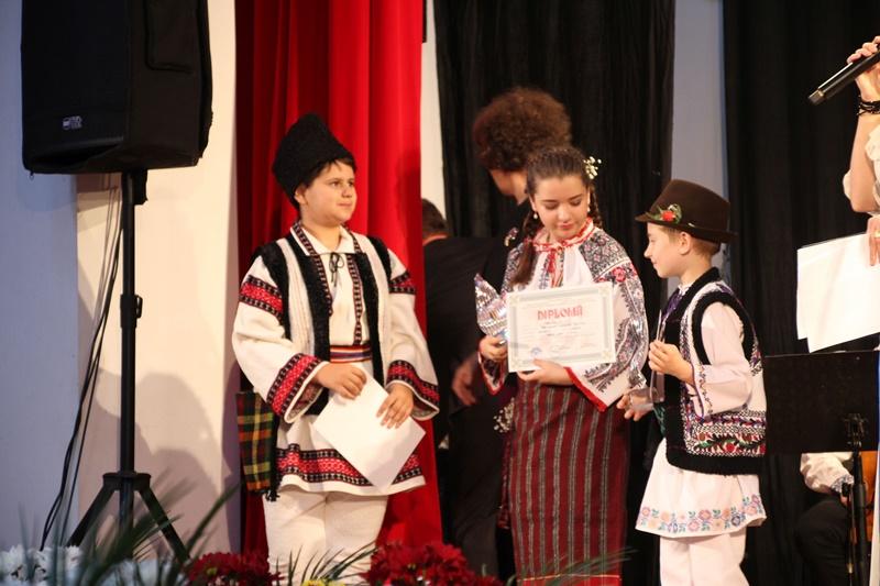 festivalul Satule, mandra gradina Bucecea (24)