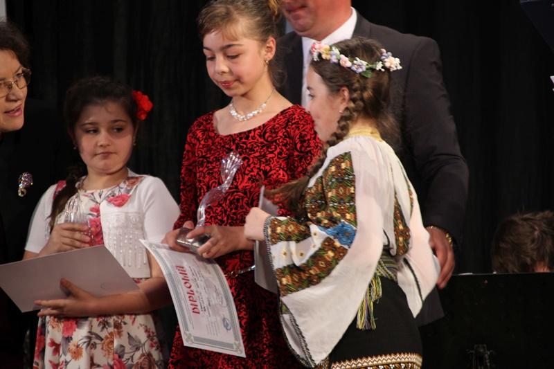 festivalul Satule, mandra gradina Bucecea (27)
