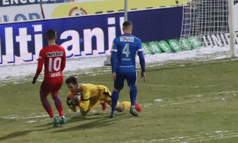 FC BOTOSANI – FC SB (10)
