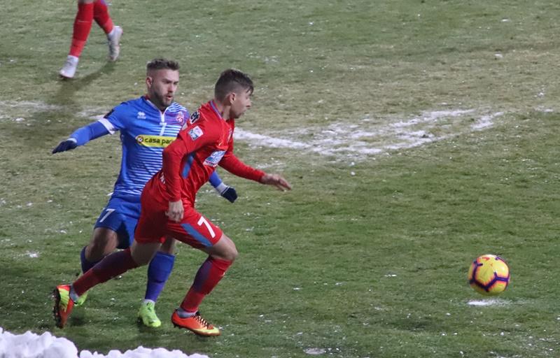 FC BOTOSANI – FC SB (11)