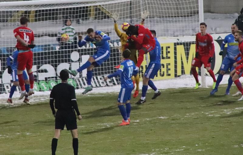 FC BOTOSANI – FC SB (12)