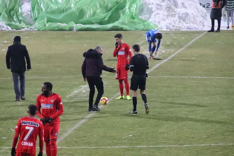 FC BOTOSANI – FC SB (3)