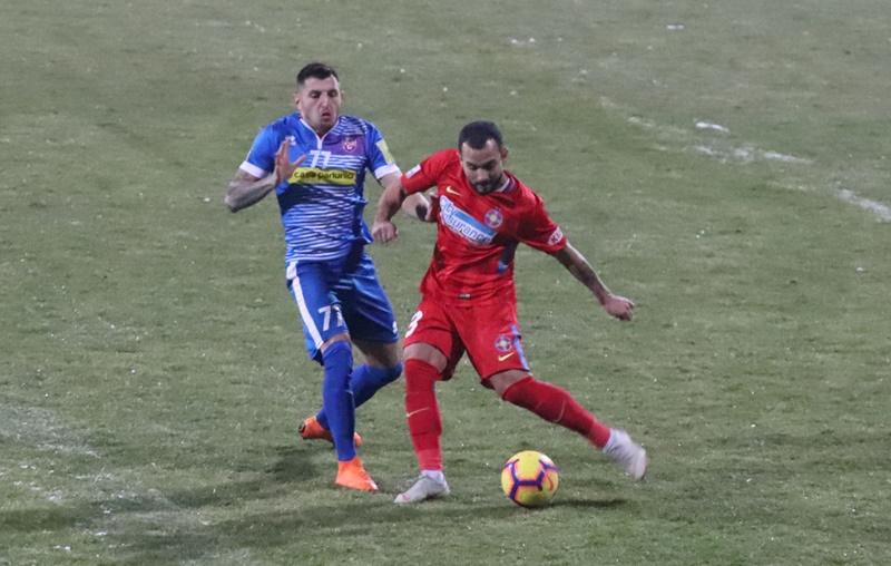 FC BOTOSANI – FC SB (5)