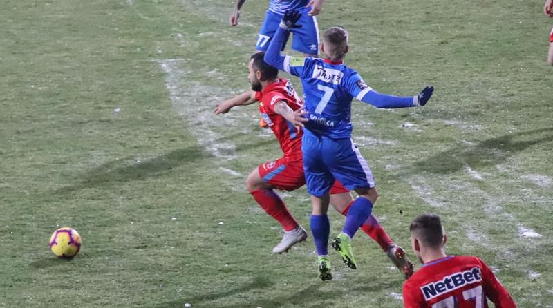 FC BOTOSANI – FC SB (7)