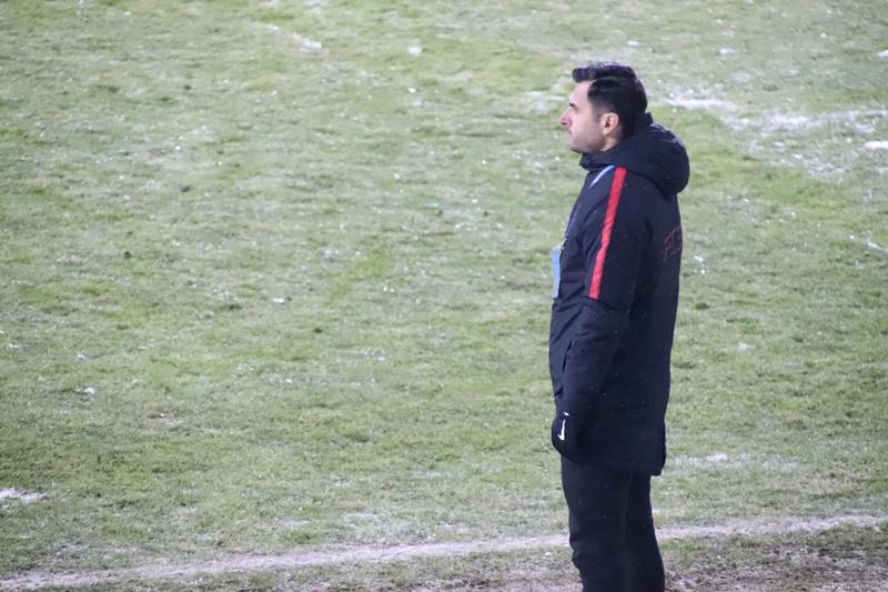 FC BOTOSANI – FC SB (8)