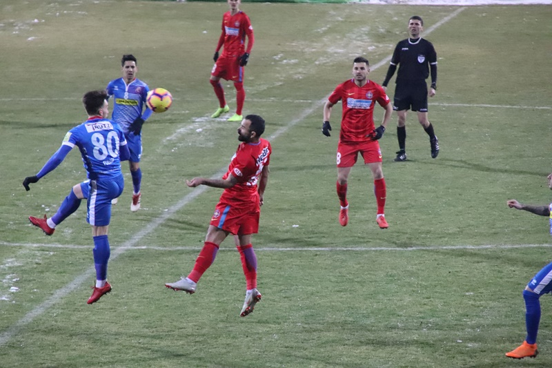FC BOTOSANI – FC SB (9)