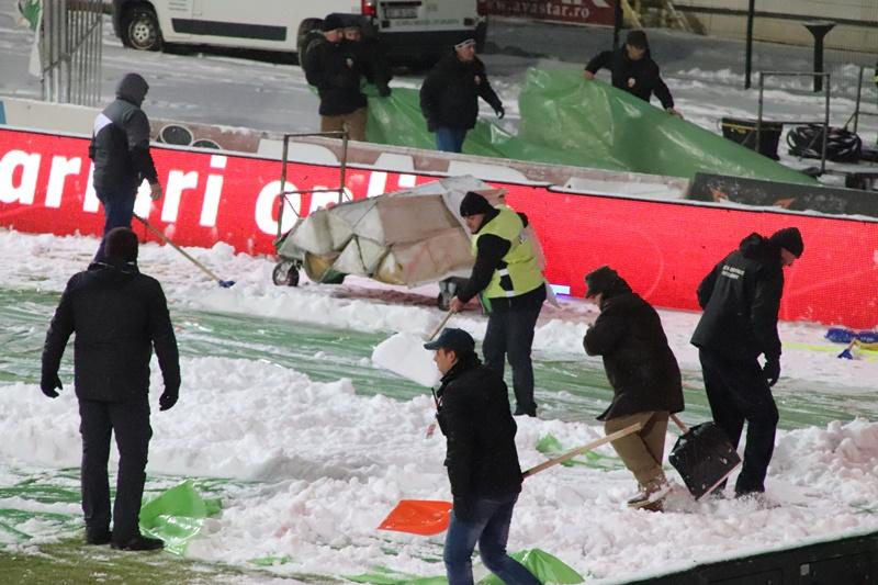 stadion botosani (7)