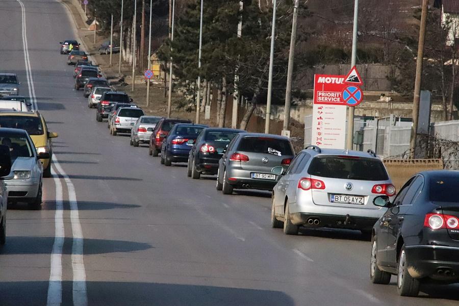 protest drum Botosani – Tg Frumos (16)