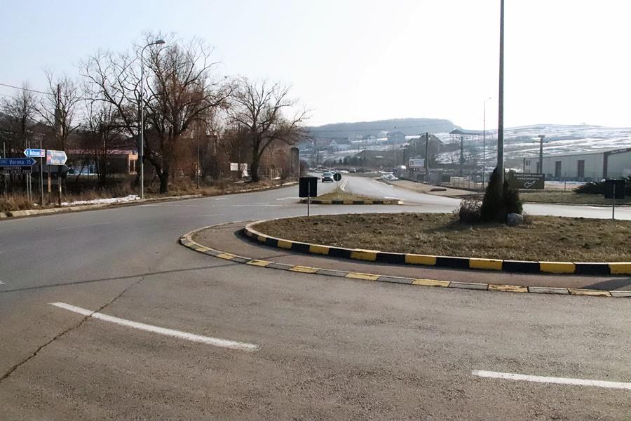 protest drum Botosani – Tg Frumos (19)