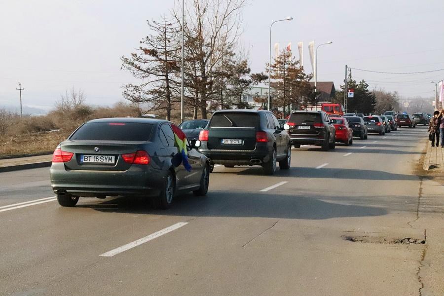 protest drum Botosani – Tg Frumos (24)