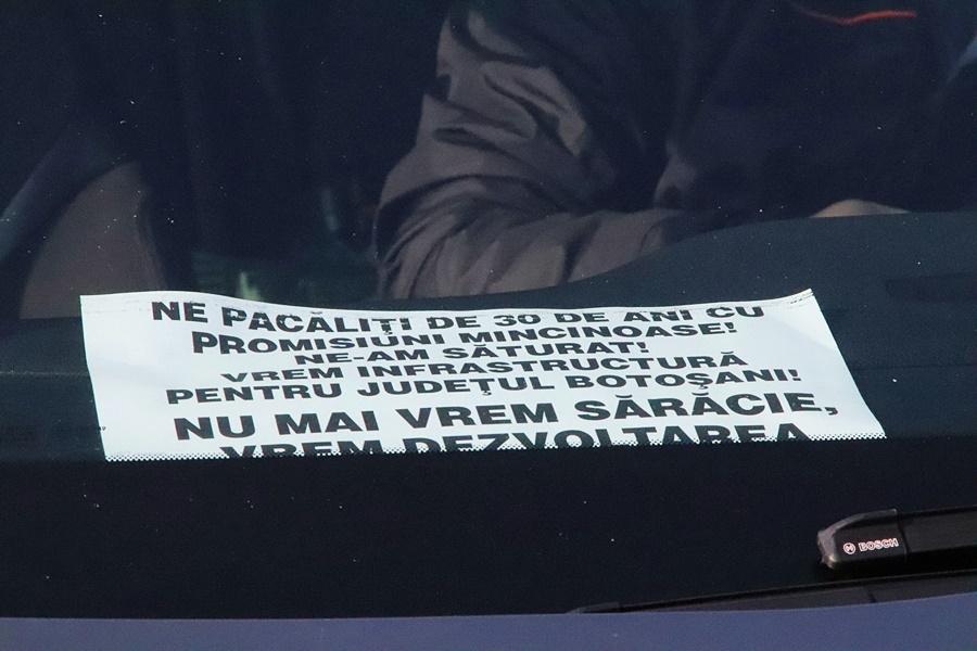 protest drum Botosani – Tg Frumos (4)