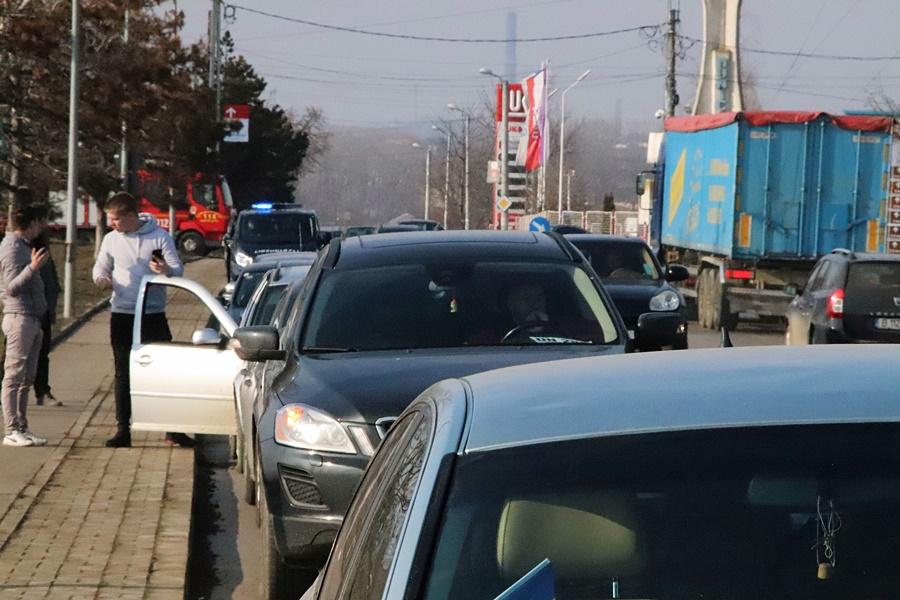 protest drum Botosani – Tg Frumos (7)
