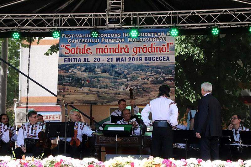 festival bucecea (2)