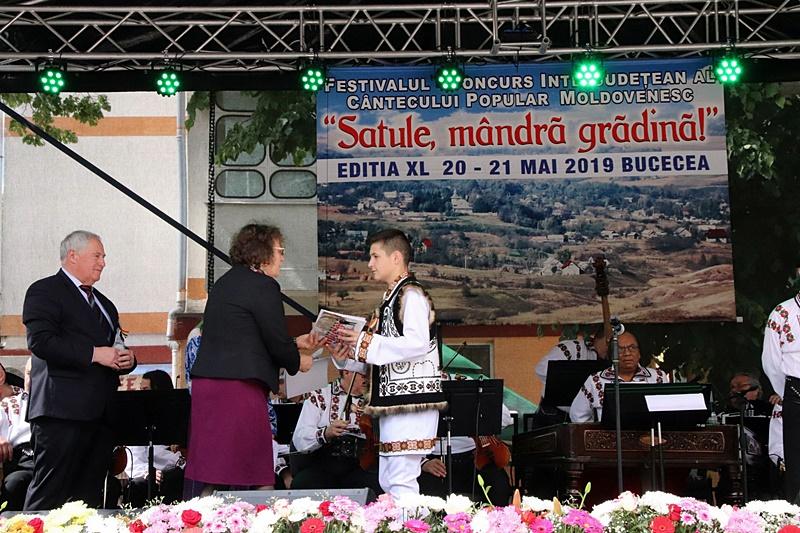 festival bucecea (21)