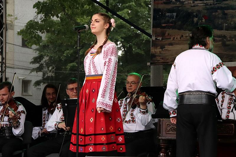 festival bucecea (26)