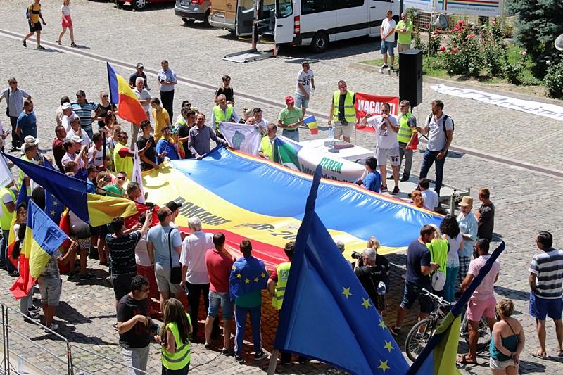 protest botosani (1)