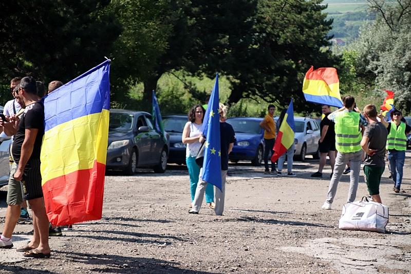 protest botosani (10)