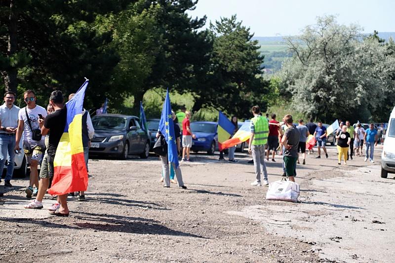 protest botosani (11)