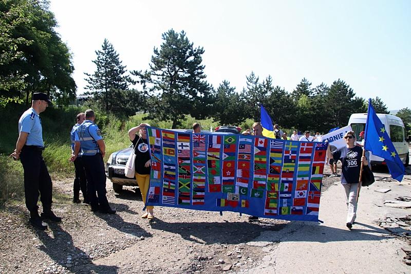 protest botosani (12)