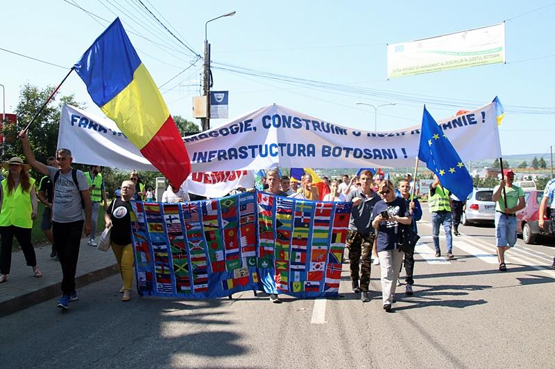 protest botosani (13)