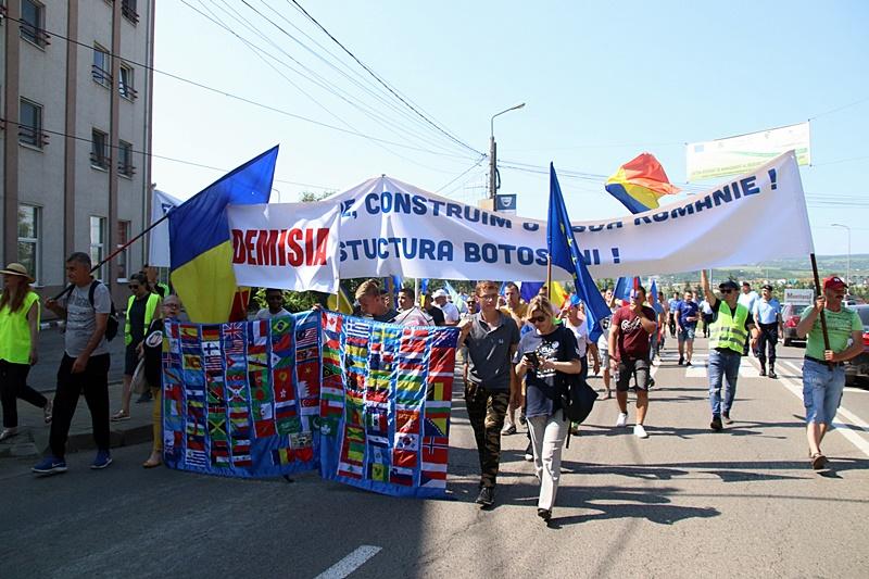 protest botosani (14)