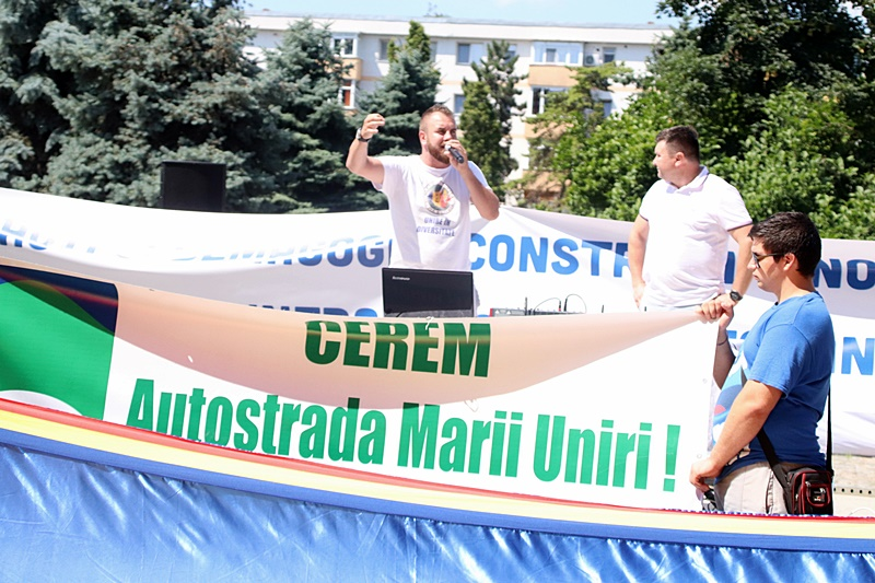 protest botosani (20)
