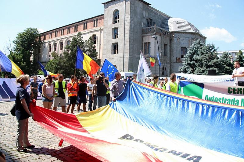 protest botosani (21)