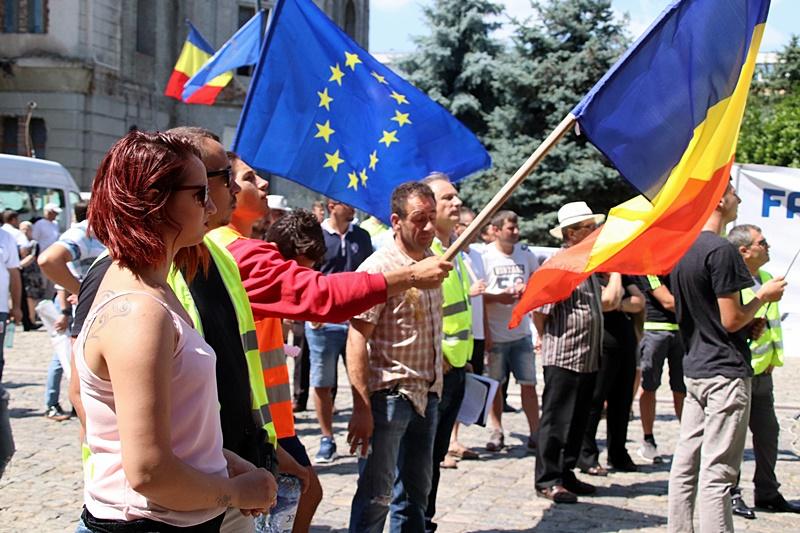 protest botosani (23)