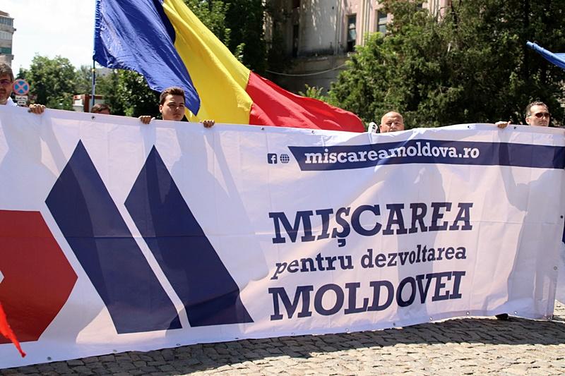 protest botosani (24)