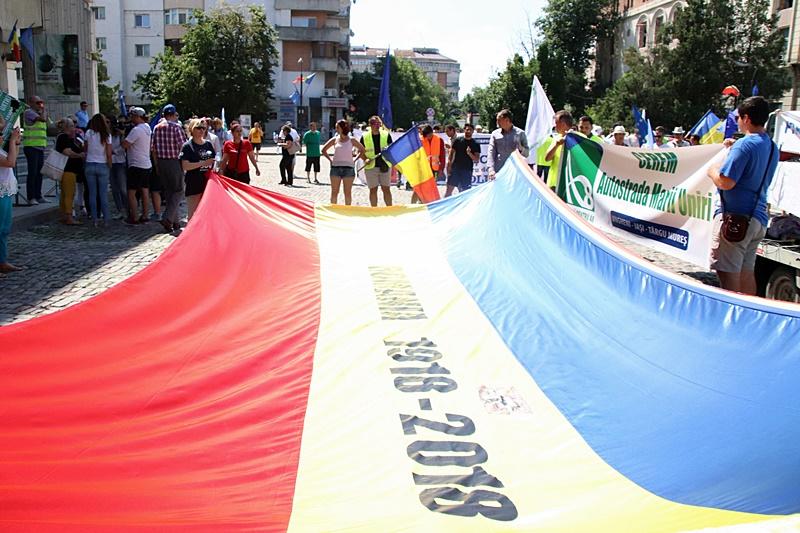 protest botosani (25)
