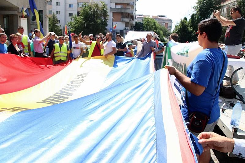 protest botosani (26)
