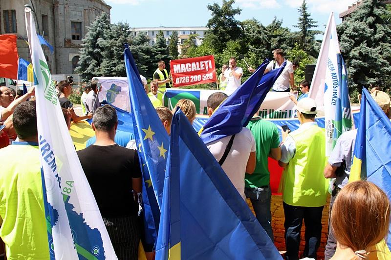 protest botosani (27)
