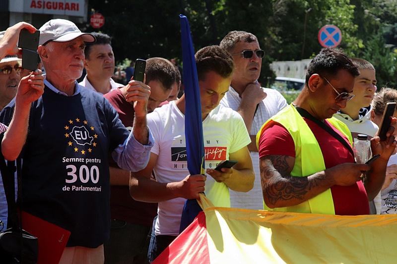 protest botosani (29)