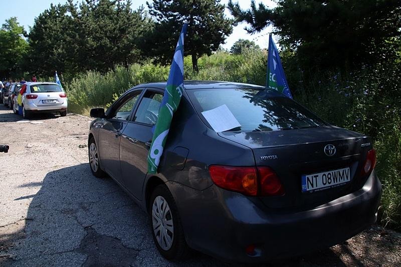 protest botosani (6)
