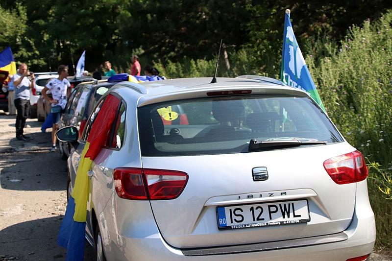 protest botosani (7)