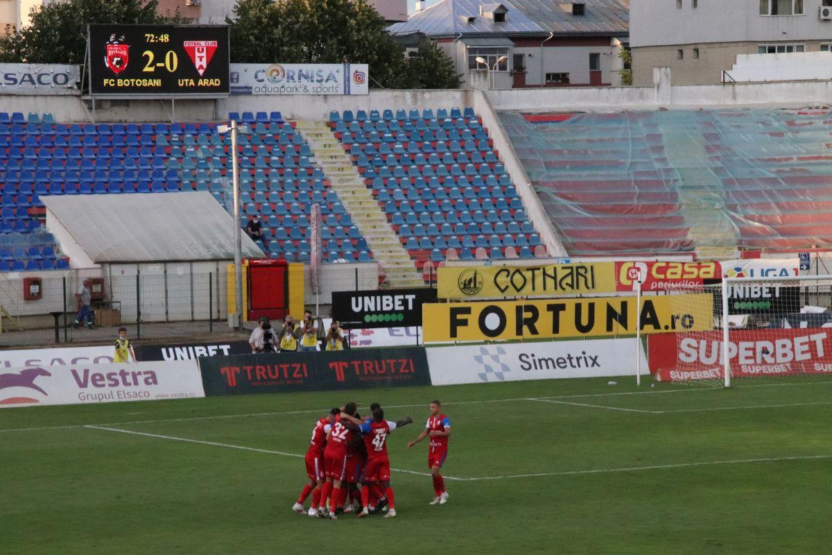 penalty ongenda6